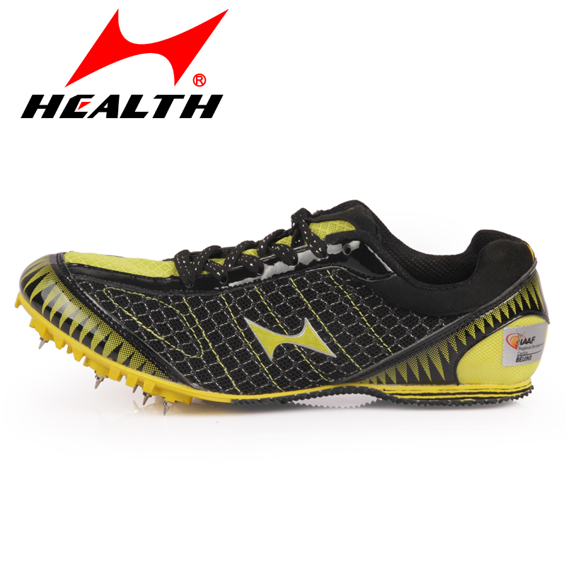 H M Shoe Size Men