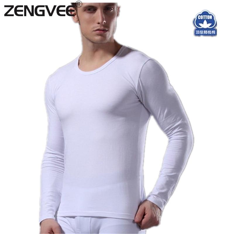 Online Get Cheap Lightweight Thermal Underwear Women -Aliexpress ...