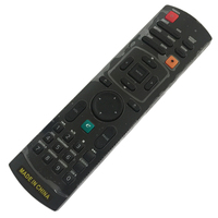 New Original Remote Control For ACER Projector P5205 S5200 P7500 H9501BD S5210M T121B PS W11M P5206 EV W22E X1140
