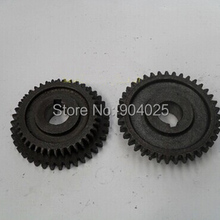 Buy tiller gearbox and get free shipping on AliExpress com