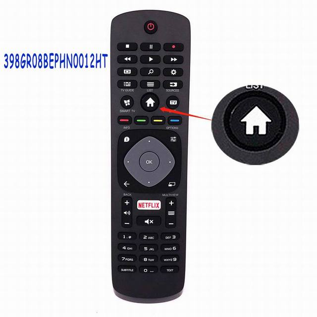 398GR08BEPHN0012HT 50 smart tv deals akb73756504 5c64efa5b0131