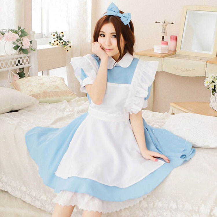 Sensfun-Alice-in-Wonderland-Costume-Lolita-Dress-Maid-Cosplay-Fantasia-Carnival-Halloween-Costumes-for-Women-Halloween (1)