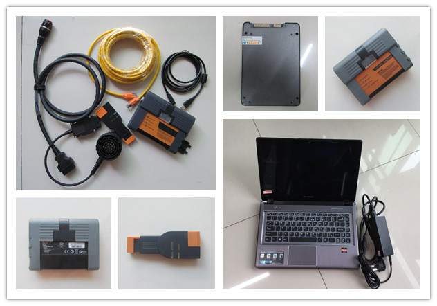best for bmw icom a2 diagnostic programmer tool with software expert mode 500gb hdd with laptop z485 ram 4g windows 7 full
