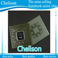 G86-750-A2 Brand New  BGA Chips IC