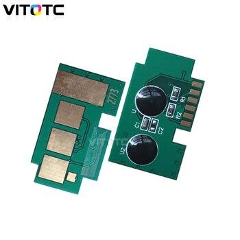 Chip de cartucho de tóner 106R02773 Compatible con Xerox Phaser 3020 WorkCentre 3025 WC3025 3020 polvo para impresora láser Chips de reinicio