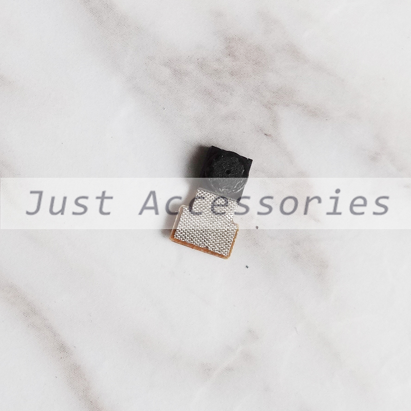 Used small front Camera Module Flex Cable Replacement for Orange Fova(China)