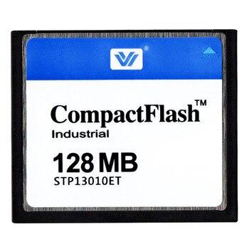 128MB 256MB 512MB 1GB 2GB 4GB Compact Flash Memory Card CompactFlash Industrial CF card