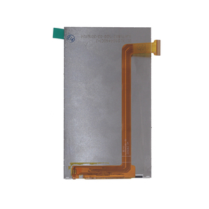 Image 5 - ل 5 بوصة Uhans A101 A101s LCD A101 A101S شاشة 100% عبر قرص اختبار كيت استبدال + أدوات مجانية شحن مجاني