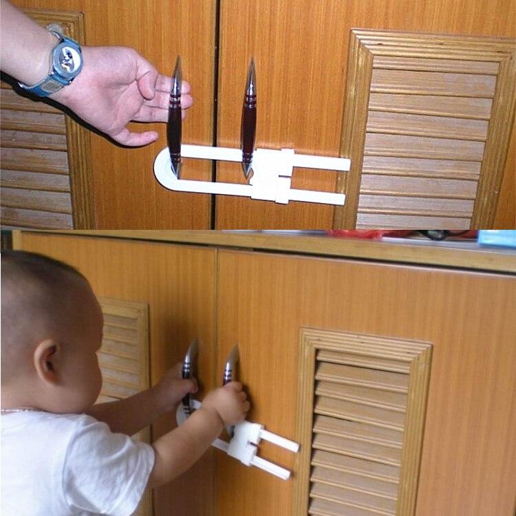 Online get cheap window safety locks for Child safety lock for kitchen cabinets