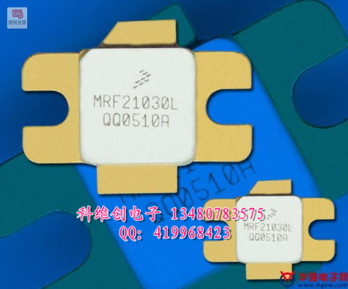 MRF21030LSR3 hundred percent genuine--KWCDZ new original laptop keyboard for lenovo thinkpad t460p t460s us keyboard english with backlit backlight 00ur395 00ur355