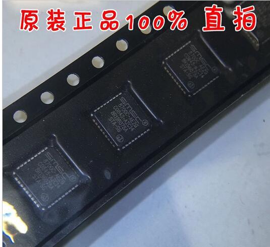 50pcs/lot LAN8700C-AEZG 8700C-AEZG LAN8700C LAN8700 QFN36 50pcs lot [50pieces lot] hd7406p dip14