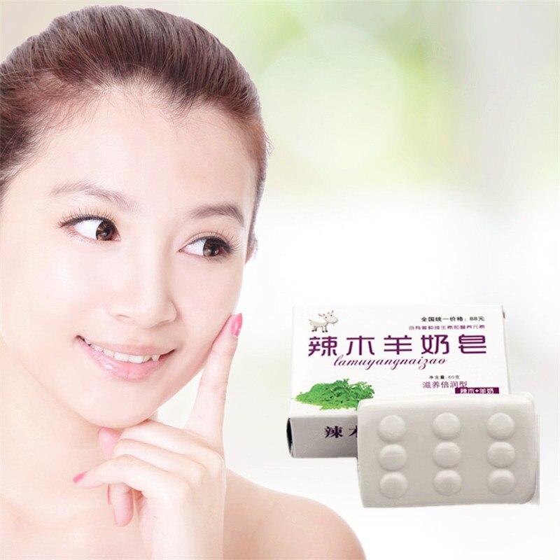 Bath Shower Soap Body Areola Skin Whitening Soap Handmade Soap Removal Of Melanin Bath And Body Works