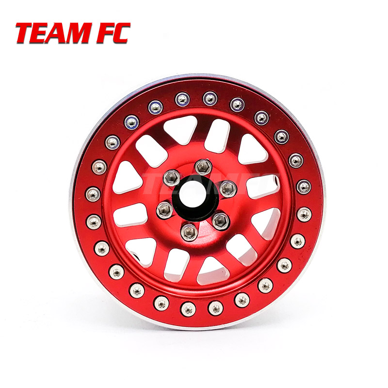 CNC Aluminum Alloy Spinner 2.25inch 57mm for 2 Blades Propeller RC Airplane AF 0