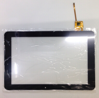 Original New Touch panel Digitizer 10.1 inch Tablet RS10F149_v1.0 Touch screen Glass Sensor replacement Free Shipping