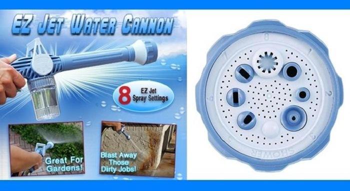 EZ jet water cannon (12)
