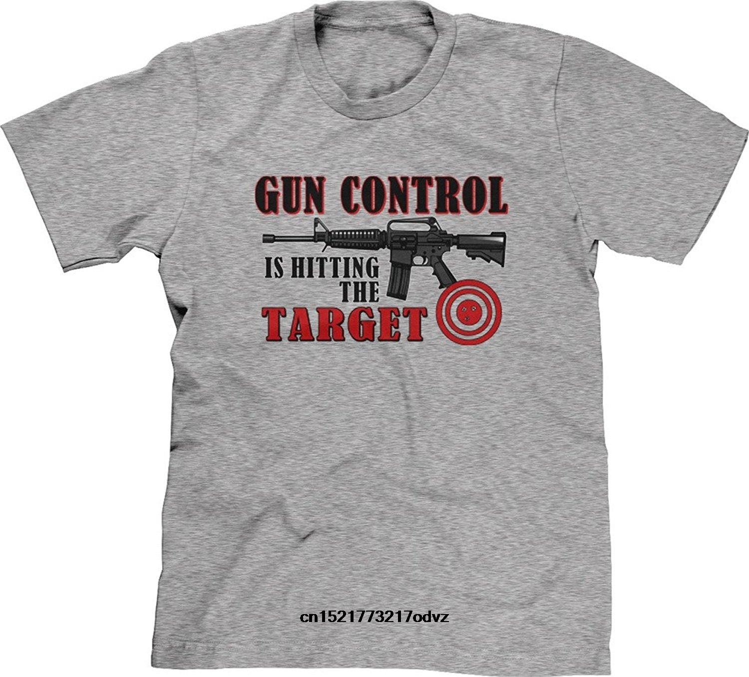 c7336834 Buy target tee and get free shipping on AliExpress.com