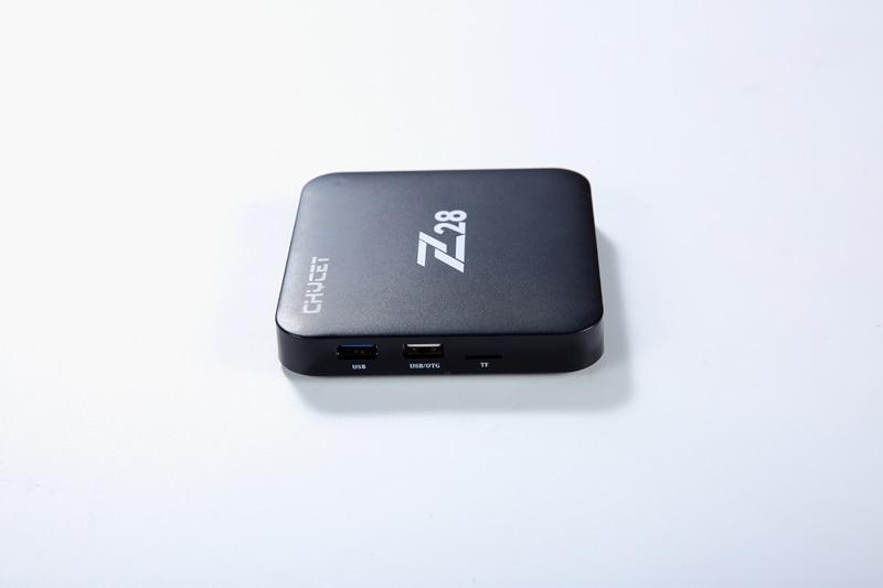 Chycet Newest Z28 3G 32G 3G 64G Android 7.1 TV Box Chycet Newest Z28 3G 32G 3G 64G Android 7.1 TV Box HTB1oiWJdHsTMeJjSszhq6AGCFXaT