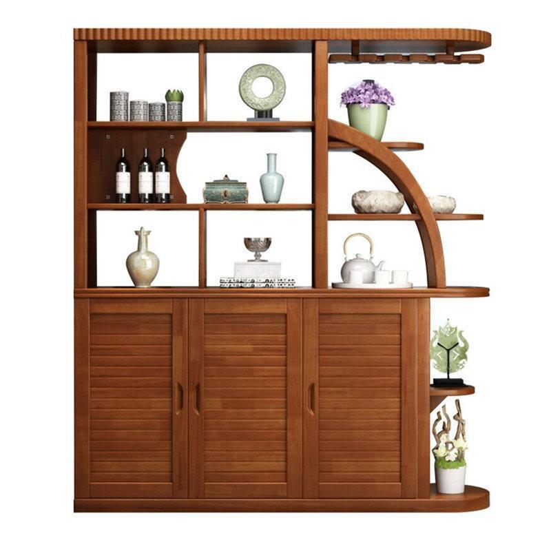 Da Esposizione Adega vinho Mesa Cocina Desk Armoire Mobilya Living Room Sala Salon Mueble Furniture Shelf Bar wine Cabinet