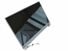For ACER ASPIRE M5-581TG-9825 NEW 15.6″ LCD LED Screen Cover Hinge Full Assembly