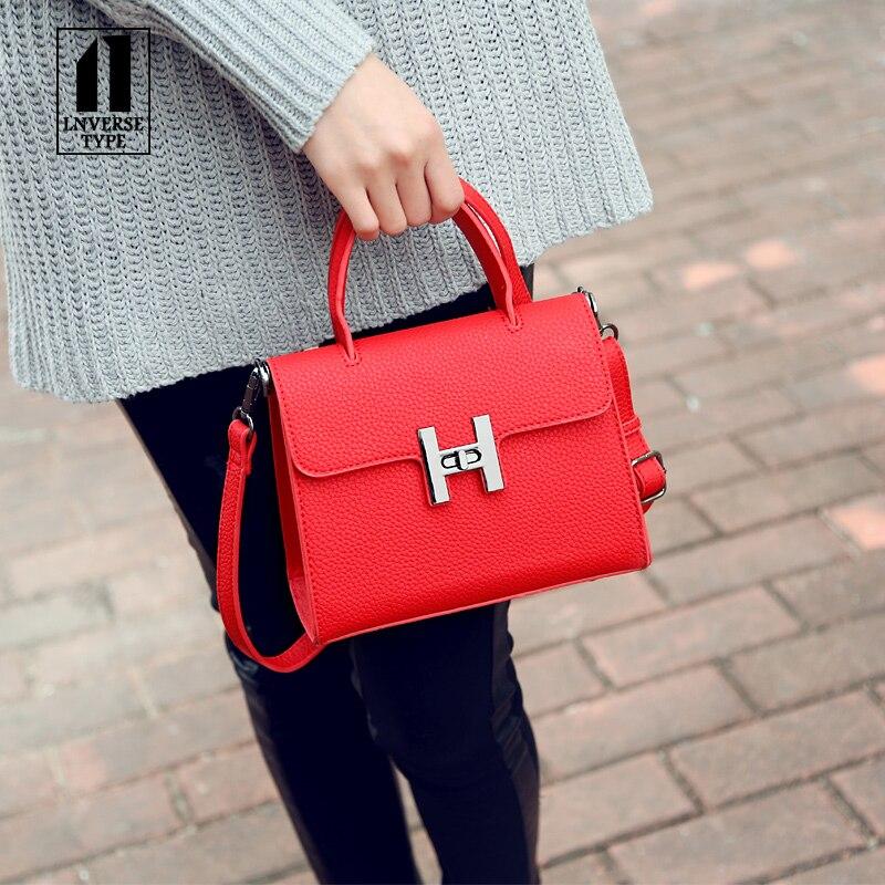 Damentaschen Mode Pu Frauen Schulter Taschen Große Kapazität Weibliche Messenger Tasche Hohe Qualität Damen Crossbody-tasche Delicate Haar Ball Hangbags Zu Verkaufen Gepäck & Taschen