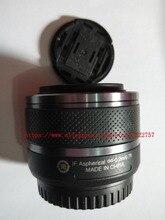 For Nikon 1 10 30mm Zoom lens V1 V2 V3 J1 J2 J3 J4 J5 10 30 f/3.5 5.6 mirrorless camera lens (Second hand)