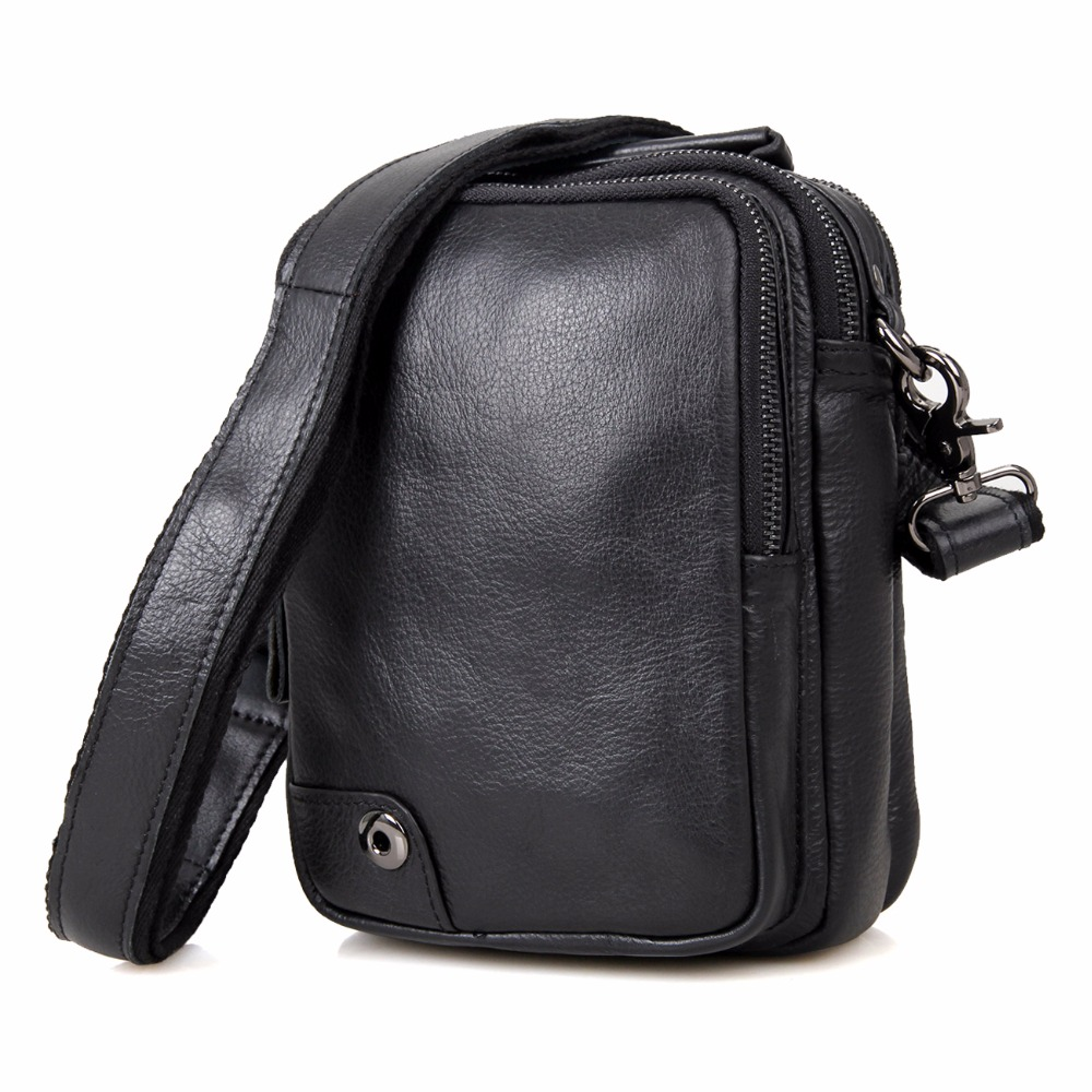 Sling backpacks and sling bags offer all the convenience of a traditional backpack with the comfort of a single strap purse. They are carried on the back, and the .