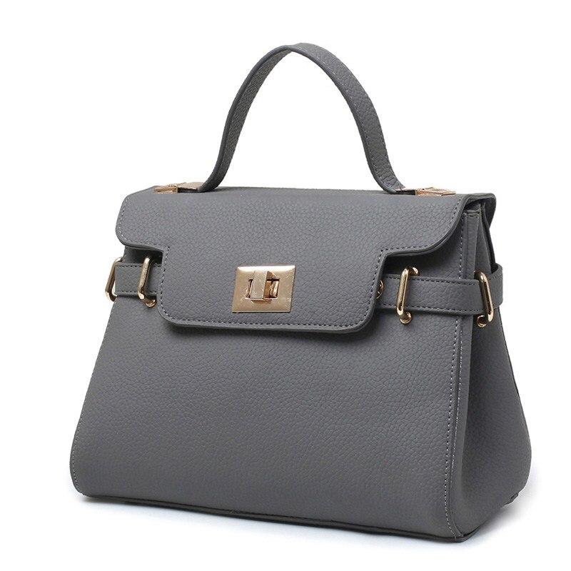 Inexpensive Fashion All match Ladies Messenger Designer Elegant Classy Crossbody Bag Women Classy Cheap font b