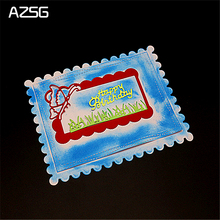 AZSG Semicircular Border Metal Cutting Dies for DIY Scrapbooking Photo Album Decoretive Paper Card Embossing Stencial