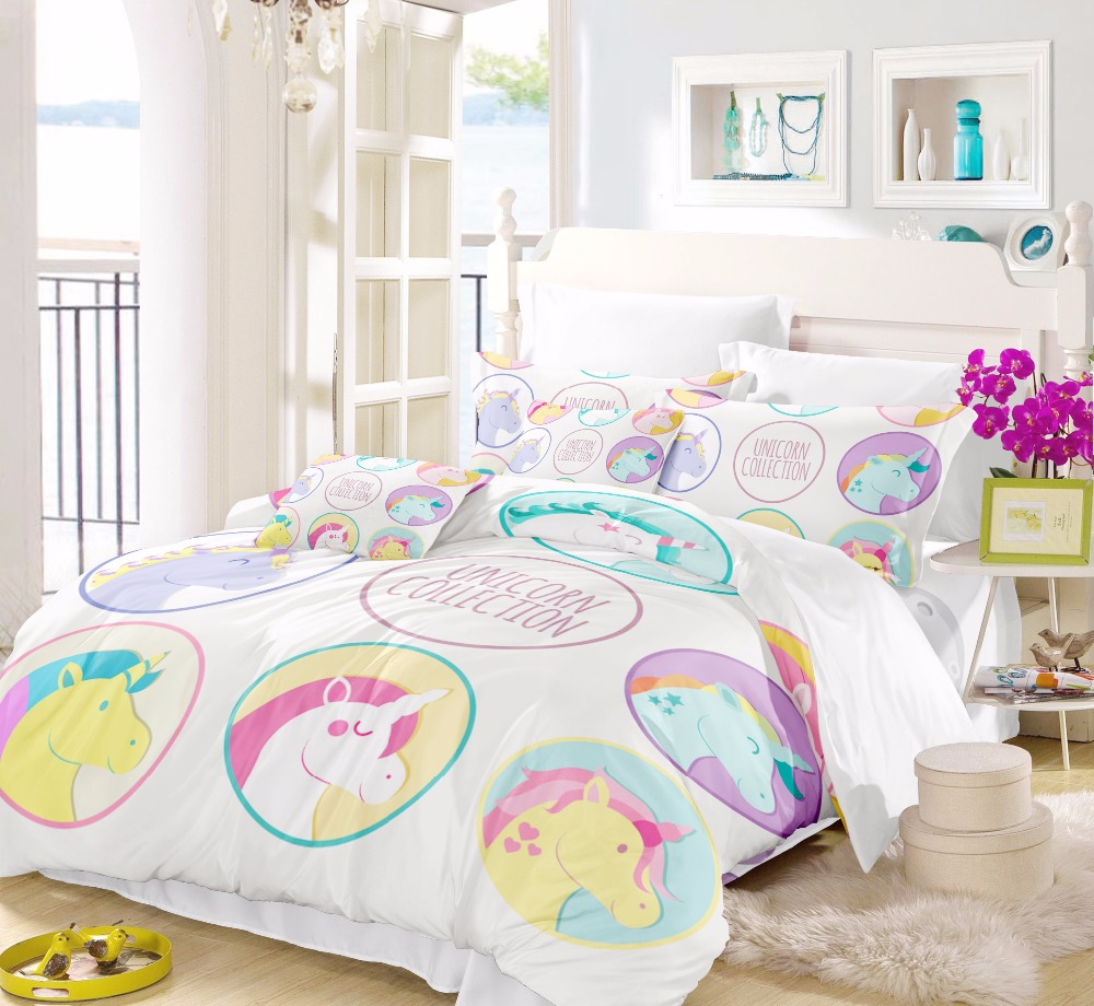 size pink animal simple rectangle wonderful polyester white square marvelous print quilt bedding sets bedroom pillow frame cases cover of astounding material made pretty warm enjoyable sweet wood horse bed full comforter design cotton blue