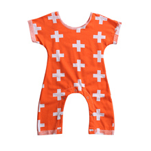 f5a3f31457dc6 Buy orange baby clothes and get free shipping on AliExpress.com