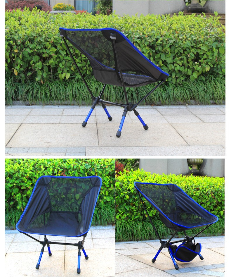 Beach-chairs-Outdoor-chairs-Fishing-Chair-Garden-chairs-07