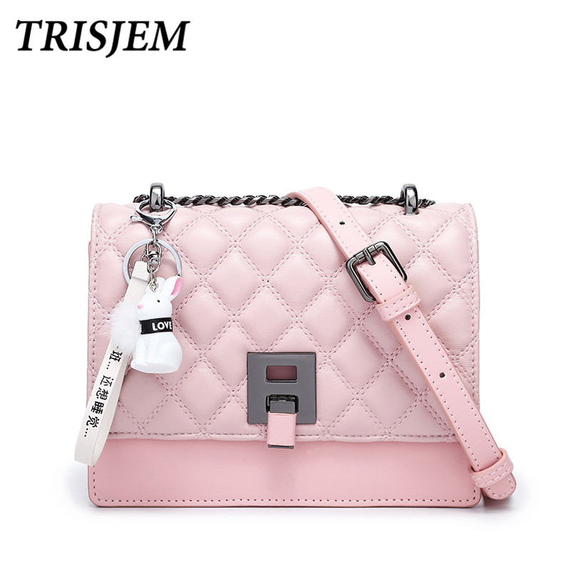 Small Handbags women leather Shoulder small bag Crossbody bag Sac a Main Femme Ladies Messenger Bag Long Strap Female Clutch