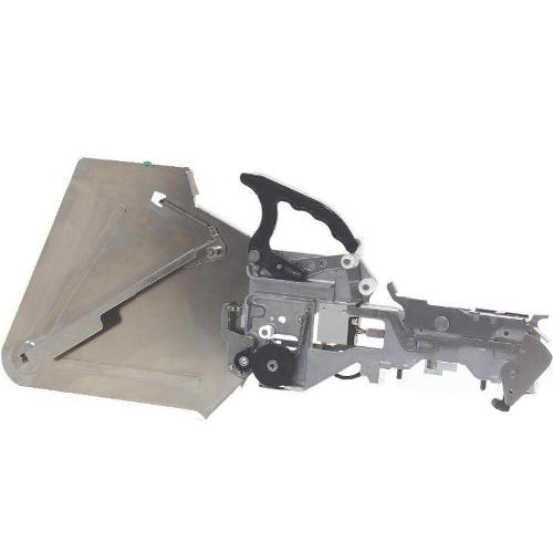 Yamaha TAPE FEEDER CL12MM 15 IN PN/9498 396 00342 PA 2903-88 GENUINE copy new yamaha pneumatic cl 16mm feeder kw1 m3200 10x feeder for smt chip mounter pick and place machine spare parts