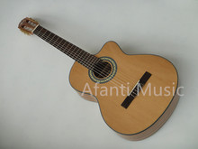 "39"" Classical guitar of Afanti Music (AFCG920)"