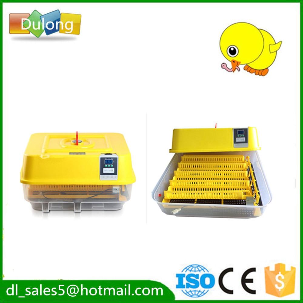 Bird Eggs Incubation  Automatically Turn The Eggs Quail Incubator Egg  Poultry Incubation  machine bulgakov m the fatal eggs