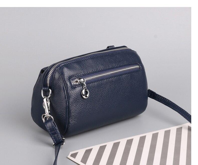 2019 pequenos sacos crossbody para as mulheres