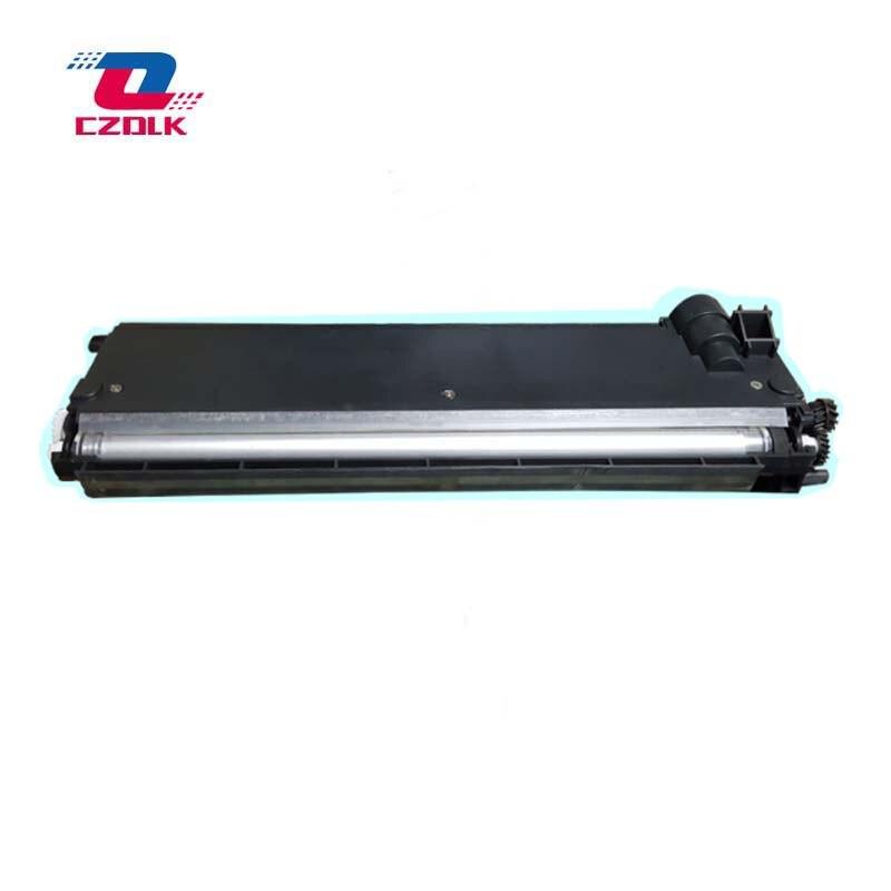 Использовать оригинальный DR411 блок Разработчик для Konica Minolta Bh223 Bh363 Bh283 Bh423 копи не содержат разработчиков