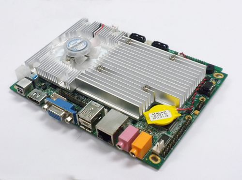 Motherboard 3.5 Motherboard Core Duo Dual-Core 2.0g P7350 Hdmi 100% tested perfect quality planetesimal g31m3 775 ddr2 4gb usb2 0 vga fully integrated g31 motherboard cd dual core core duo 100% tested perfect quality