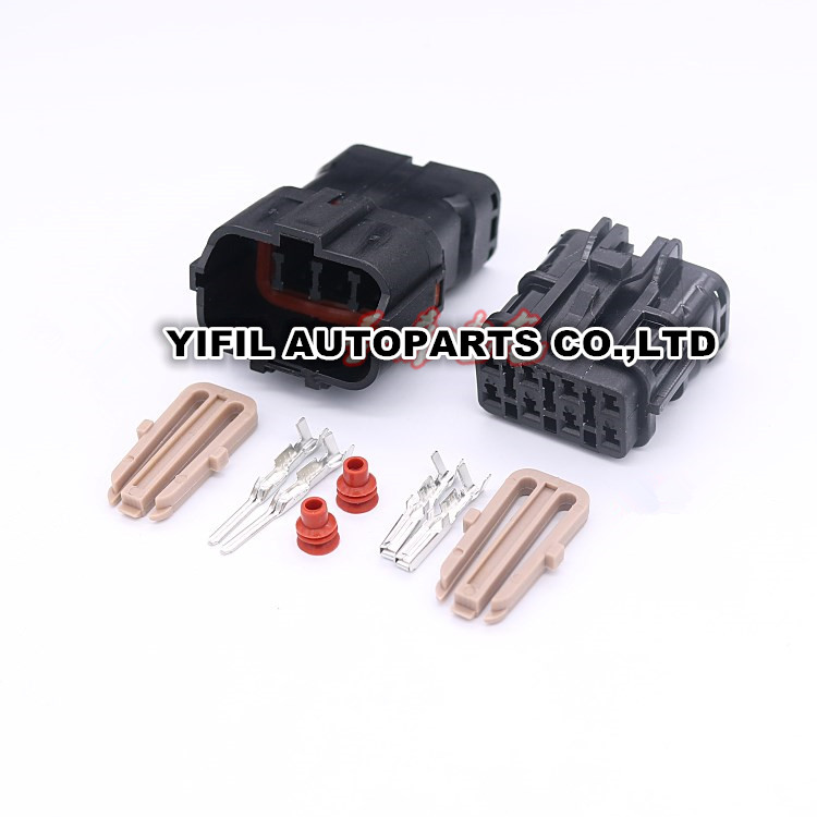 12v waterproof fuse box waterproof fuse box