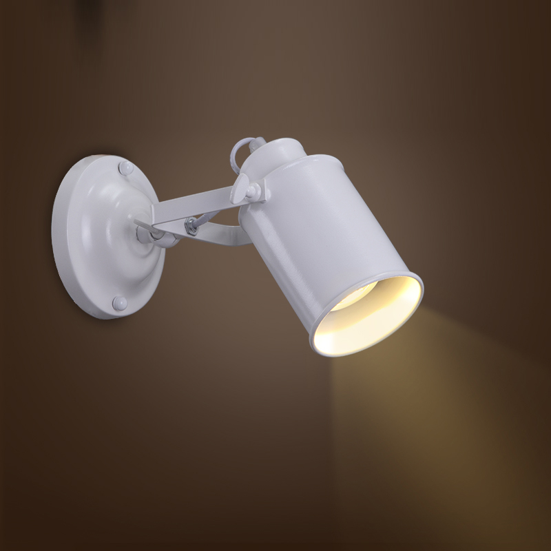 e27 wall light