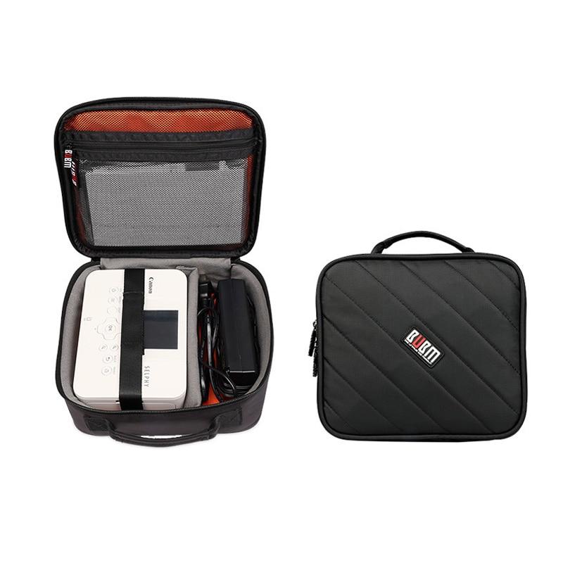 BUBM სპეციალური ჩანთა CP910 / CP900 - სამოგზაურო აქსესუარები - ფოტო 5