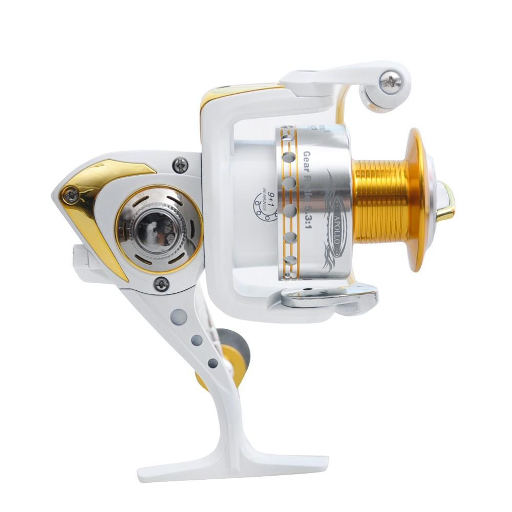 RL060-B (8)