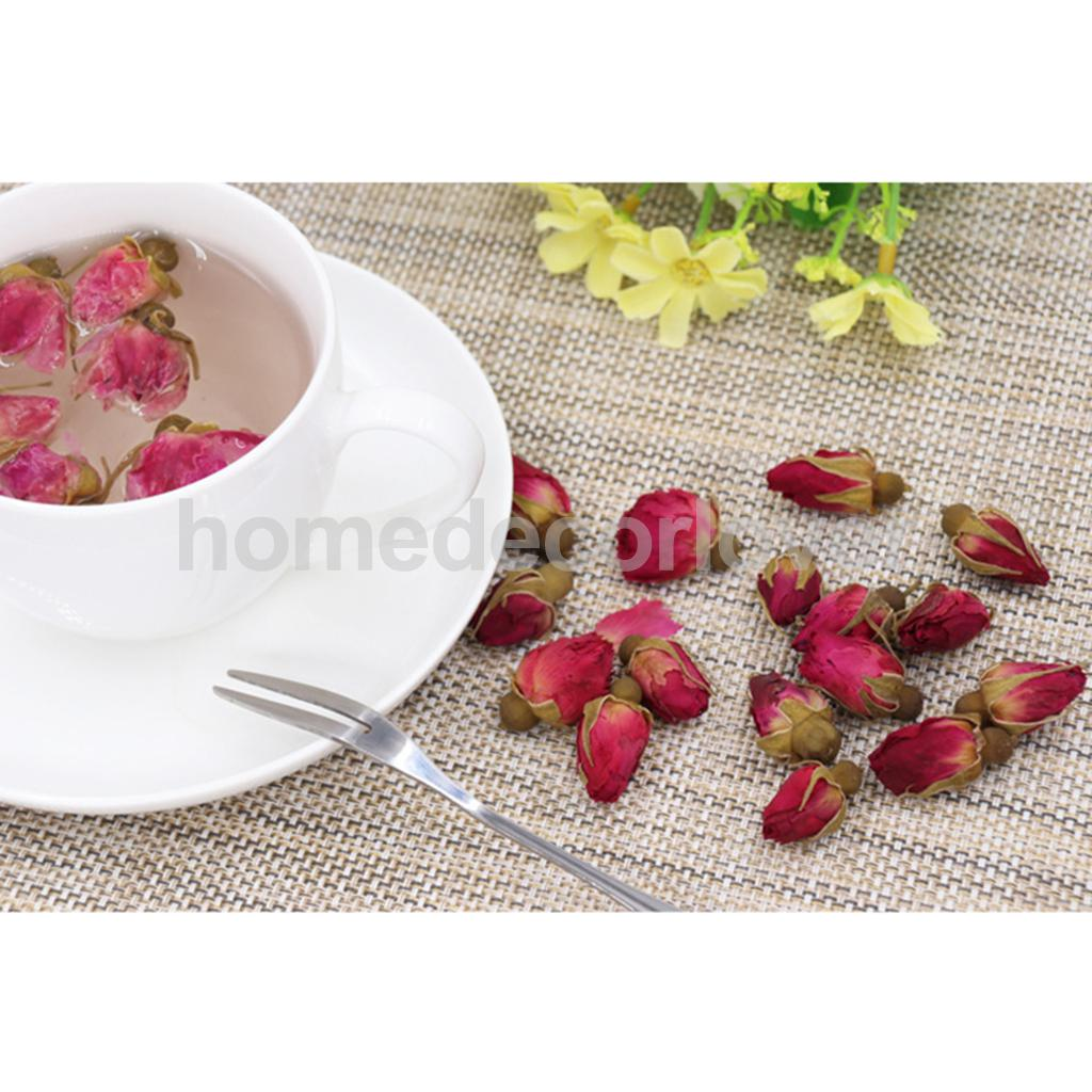 Dried rose petal chinese rose flower rose tea buy rose petal - 100 Organic Red Rose Flower Floral Herbal Dried Health Chinese Tea 50g China
