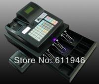 GS 686E Electronic Cash Register pos cash register