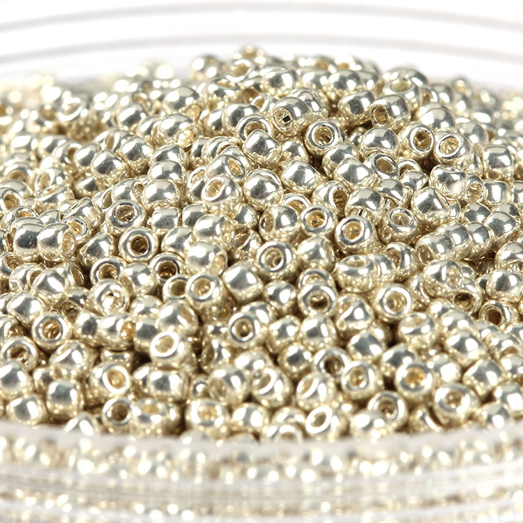 high alibaba types beads quality all on of product crystal detail jewelry supplier buy wholesale