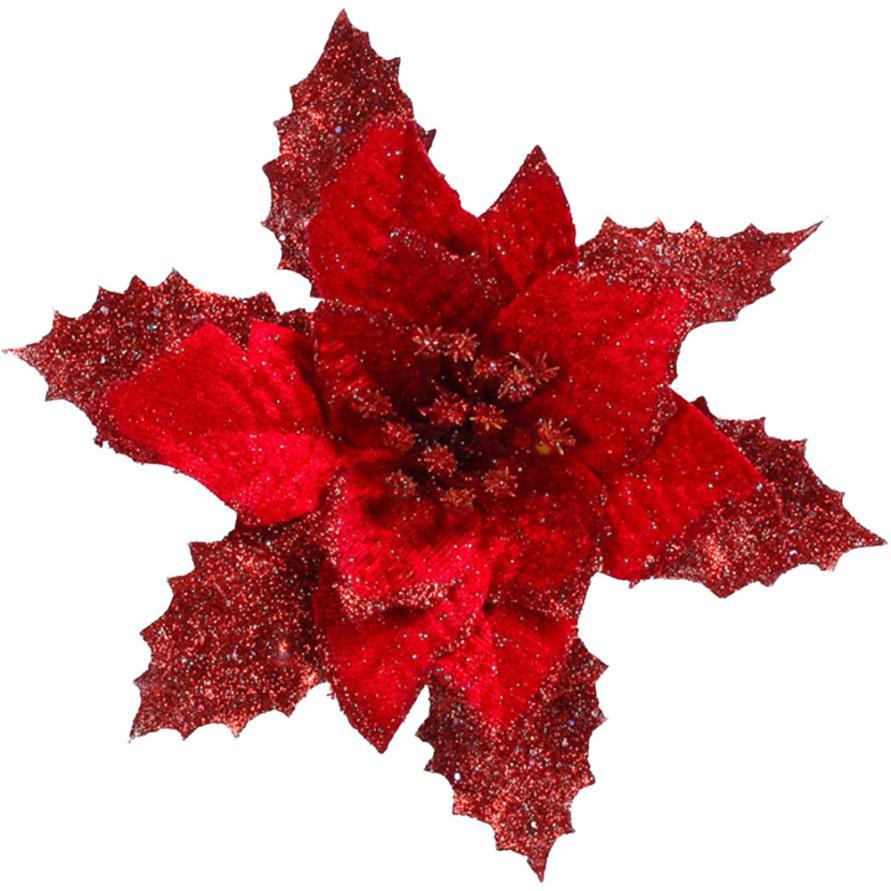 Nuovo Halloween O Natale Ornamento Albero Di Natale Ornamento Bowknot Festival Forniture Dropshipping decorazioni di Halloween Hot