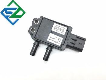 Original ดีเซล DPF Particulate Filter Differential นำเข้า air pressure sensor สำหรับ Cummins 2871960 37DPS035-01