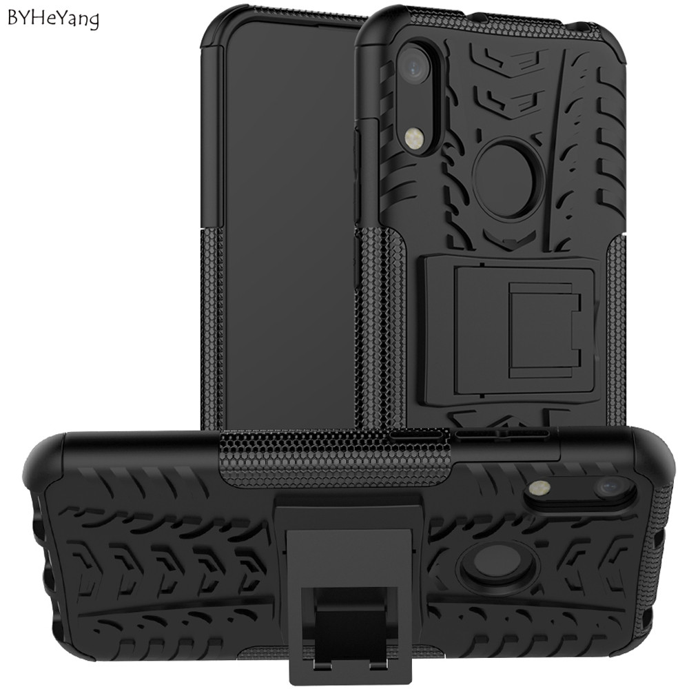 top 10 largest armor impact hybrid hard case list and get free