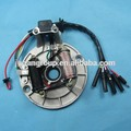 Stator Magneto Alternator LiFan 50cc 70cc 90cc 110cc 125cc Engine Mini Bike
