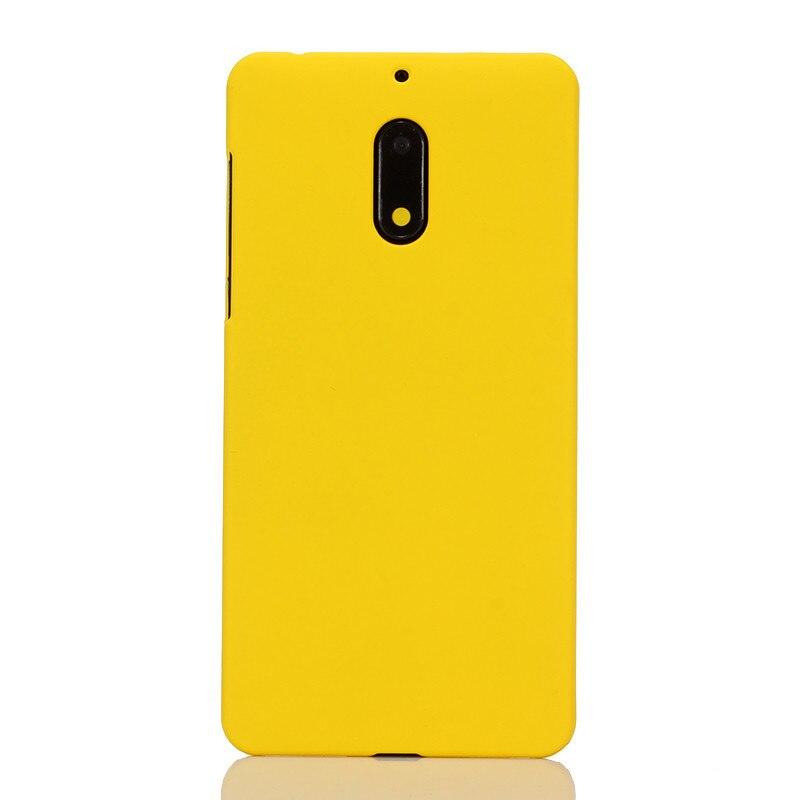 For Nokia 3 5 6 8 Case (11)